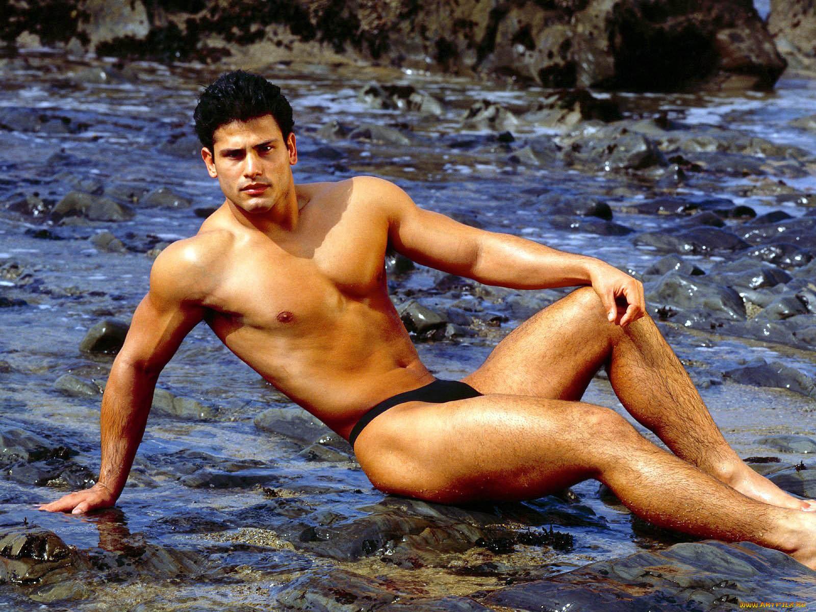 Картинки голые видео мужчины люблю